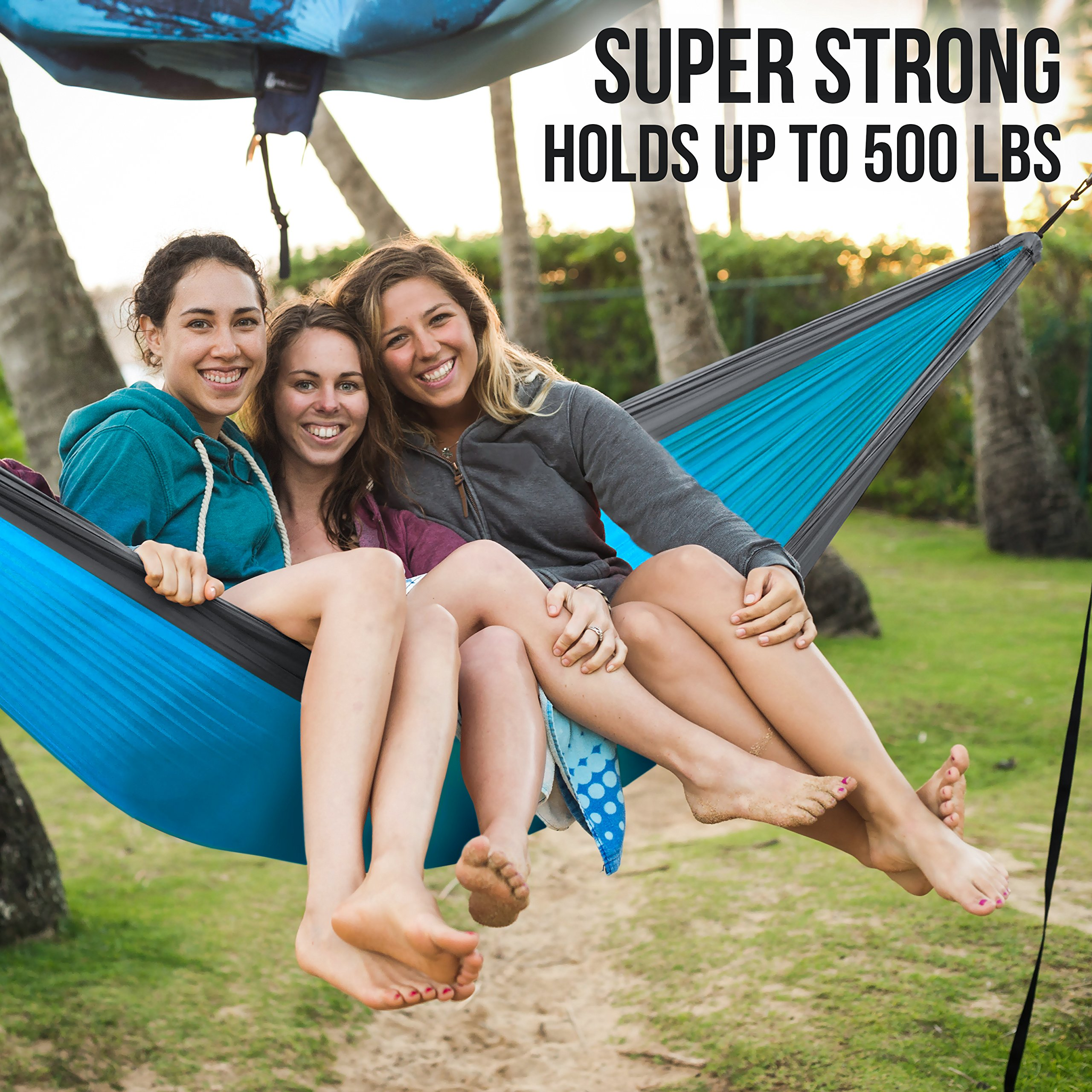 products camping double world lbs kammok holds extreme the s that best o roo comfort hammock