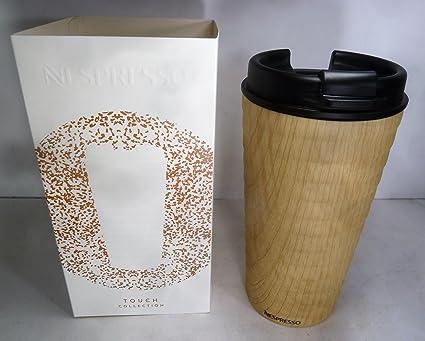 Honey Mug Touch uk Le Travel 2018NewAmazon Beige co Nespresso PZuiOTkwX