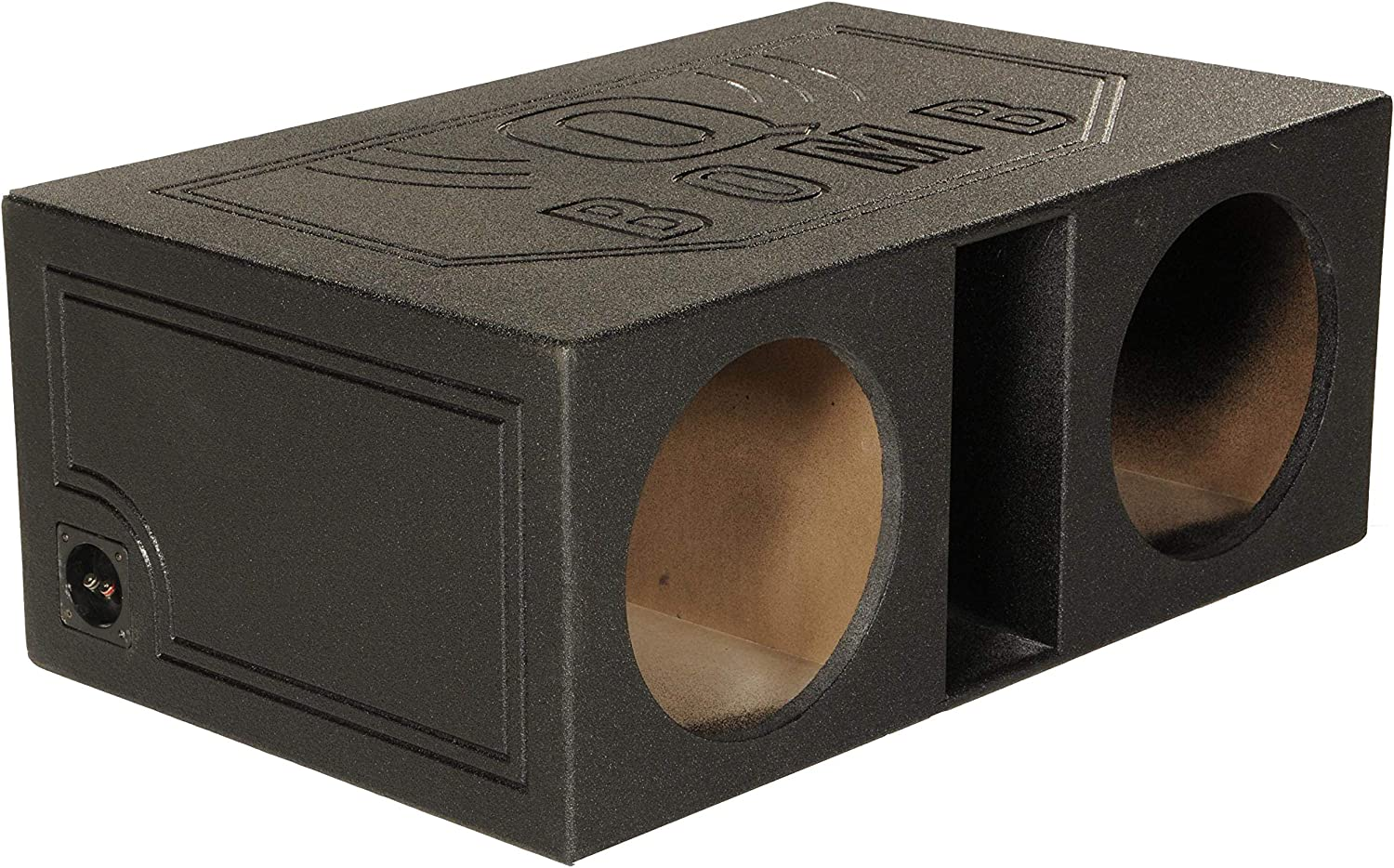 Best Subwoofer Boxes For Deep Bass Review Buying Guide In 2020,Garage Design Software