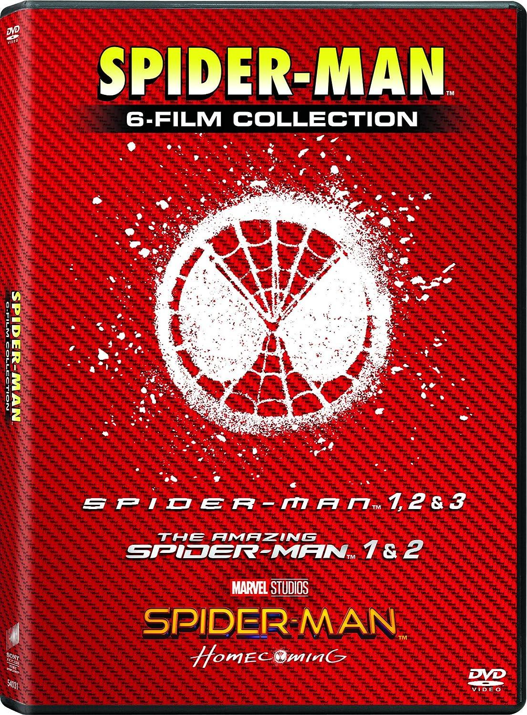 Amazon The Amazing Spider Man 2 Amazing Spider Man Spider