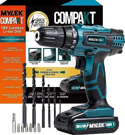 combi drill set deals