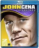 The John Cena Experience [Blu-ray]
