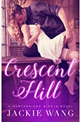Crescent Hill Kindle Edition