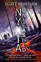 Nyxia Unleashed: The Nyxia