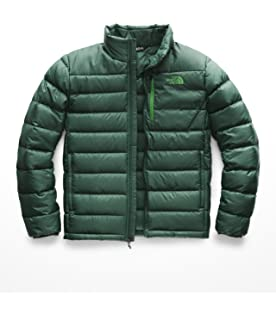 34e5ac3bb coupon code for the north face international denali jacket 8388c 6c981