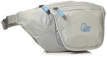 Lowe Alpine Hüfttasche Belt Pack - Riñonera de Senderismo, Color ...