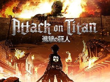 attack on titan download season 1