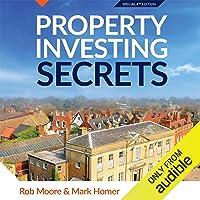 Property Investing Secrets
