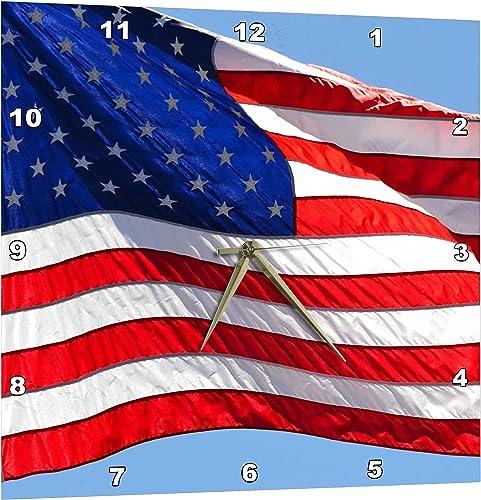 3dRose American Flag
