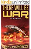 There Will Be War Volume IV
