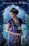 The Nature of a Lady (The Secrets of the Isles Book #1)
