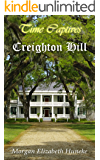 Creighton Hill (Time Captives Book 1)