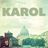 Karol [Explicit]