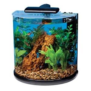 best fish tanks top 10 picks in 2019 with reviews guide