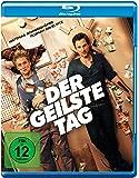 Der Geilste Tag [Blu-ray]