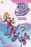 Barbie Starlight #1 (Barbie Starlight Adventure Graphic Novels)