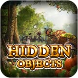 Midnight Whispers - Hidden Objects Free Game