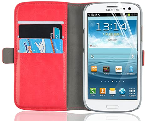 custodia samsung galaxy 111 neo