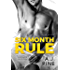 Six Month Rule (Kingston Ale House)