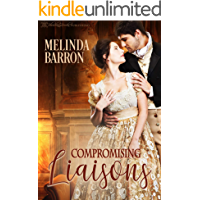 Compromising Liaisons