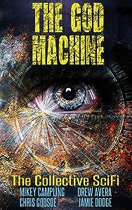 The God Machine
