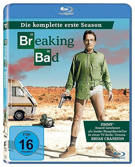 Prison Break Staffel 5 Amazon