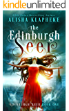 The Edinburgh Seer: Edinburgh Seer Book One (English Edition)