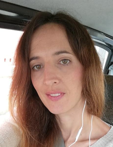 Amazon Fr - Mauvais Gar U00e7on - Julie Christol