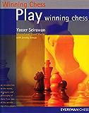 Play Winning Chess (English Edition)