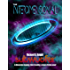 The Interdimensional Subwoofer: A dimension hopping, time traveling, science fiction novel