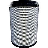 AF2426 2506656C1 PA4857 P614221 International Truck Cabin Sleeper Air Filter