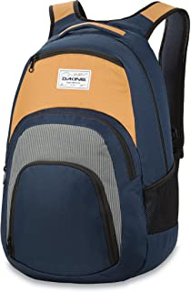 Amazon.com: Dakine Campus Backpack: Sports & Outdoors