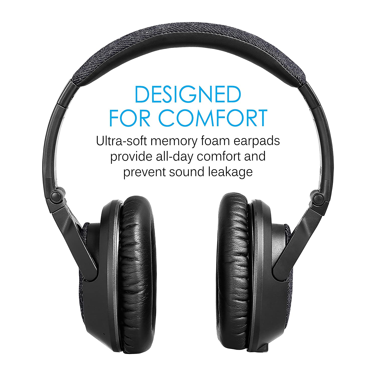 Zip Up Headphones Amazoncom Mee Audio Matrix3 Bluetooth With Aptx Aac Wireless
