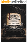 Library of Nightmares