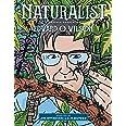 Naturalist: A Graphic Adaptation
