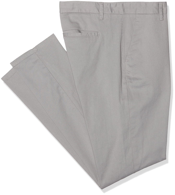 TALLA W32 (Talla del fabricante: 32 Regular). New Look Skinny Chino, Pantalones para Hombre