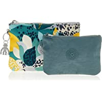 Kipling Duo Pouch - Monederos Mujer