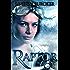 Raptor (Dragon Blood Book 6)
