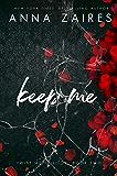 Keep Me (Twist Me Book 2)