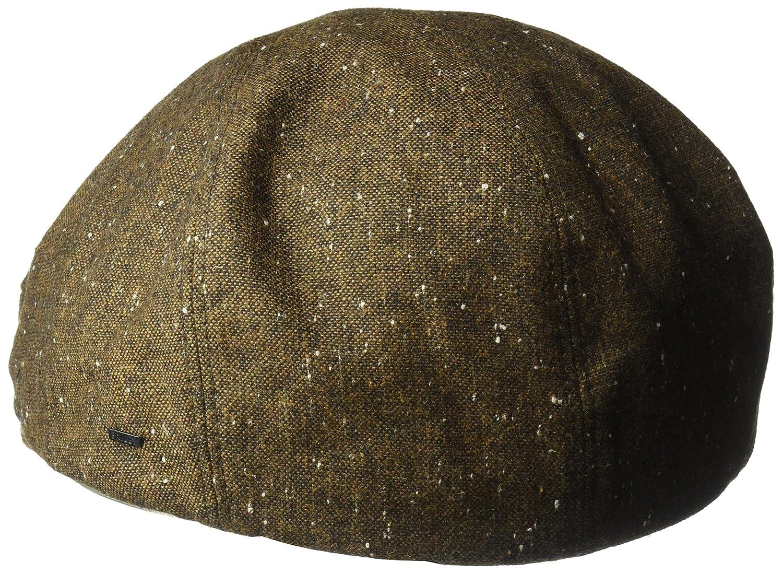 Bailey of Hollywood Mens Cordero Hat