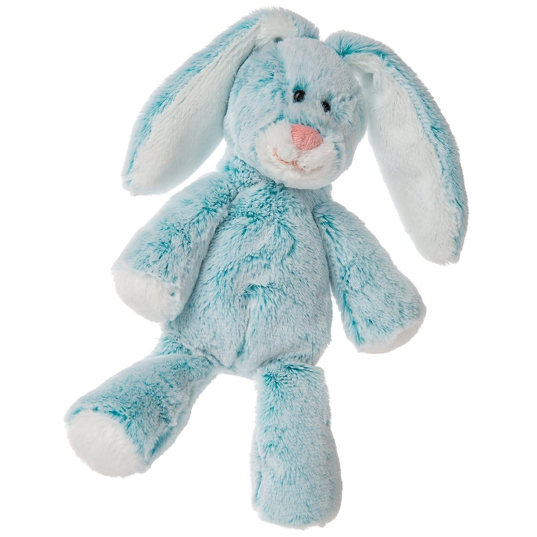 Mary Meyer Marshmallow Jr Misty Bunny 9' 67232