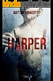 Harper (French Edition)