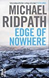 Edge of Nowhere: Fire & Ice Short Story (A Magnus Iceland Mystery)