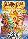 Scooby-Doo: Where's My Mummy? [DVD] [2006]