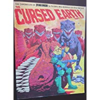 Cursed Earth: Pt. 2 (Chronicles of Judge Dredd)