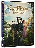 Miss Peregrine - La Casa dei Ragazzi Speciali (DVD)
