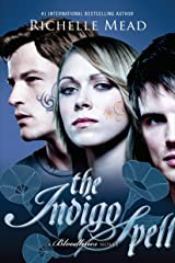 The Indigo Spell Paperback