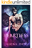 Kings Series Book 3: Heartless