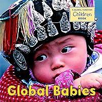 Global Babies^Global Babies