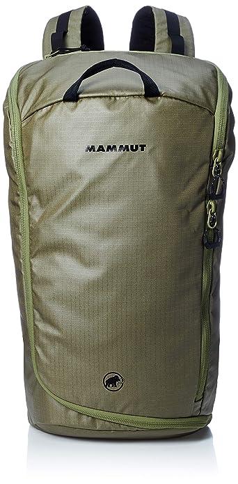 Mammut - Neon Smart - 2510-04020, 35 L, Verde oliva: Amazon.es: Deportes y aire libre